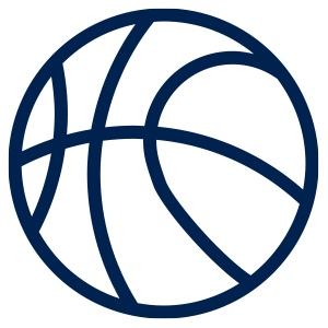 national-primary-games-icons-300x300-basketball