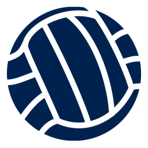 national-primary-games-icons-300x300-netball