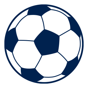 national-primary-games-icons-300x300-soccer