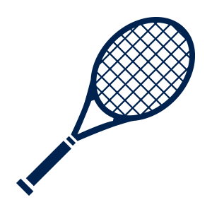 national-primary-games-icons-300x300-tennis