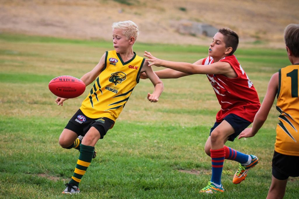 national-primary-games-sports-1200x800-afl
