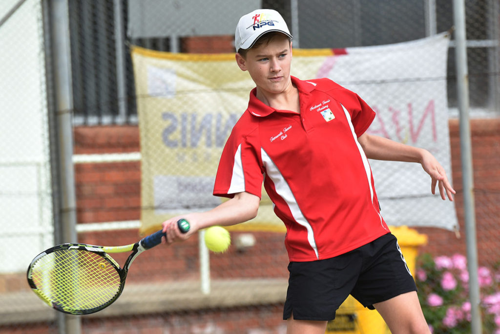 national-primary-games-sports-1200x800-tennis