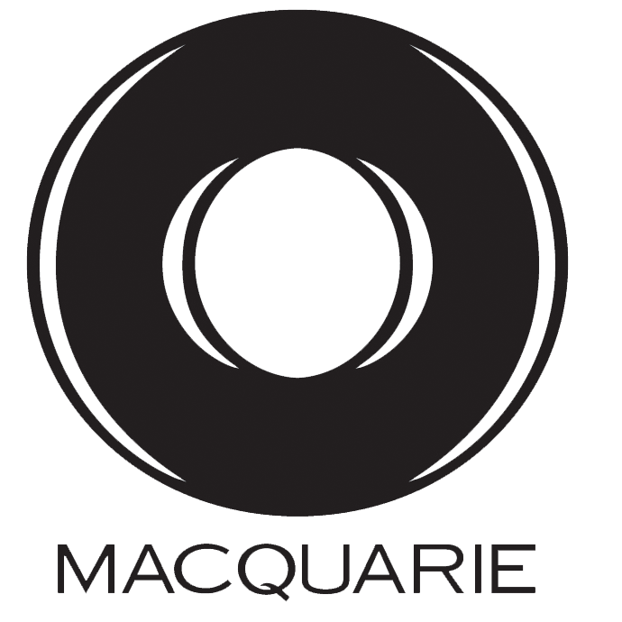 Macquaries