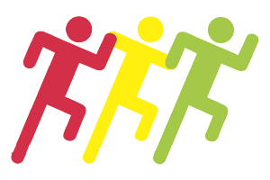national_primary_games_symbol_